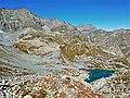 Lago Chiaretto Crissolo.jpg