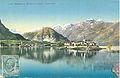 Lago Maggiore Baveno e Isola Superiore 1910.jpg