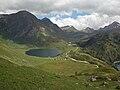 Lago di Cadagno.jpg