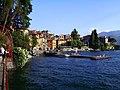 Lago di Como -Varenna-Lc - panoramio.jpg