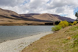 Lake Camp, Canterbury, New Zealand 03.jpg