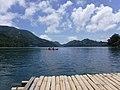 Lake Danao Leyte.jpg