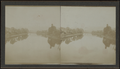 Lake George, from Robert N. Dennis collection of stereoscopic views 2.png
