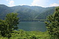 Lake Oku-Yahagi, Ushiji-cho Toyota 2012.JPG