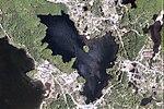 Lake Sohara Aerial photograph.2016.jpg