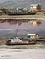 Lake Urmia 13960412 01.jpg