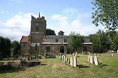 Lakenheath Church.jpg