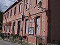 Lamanère - Mairie et bistrot de pays - 1.jpg