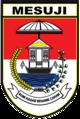 Lambang Kabupaten Mesuji.png