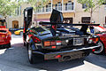 Lamborghini Countach 1989 25th Anniversary LRear CECF 9April2011 (14620949443) (2).jpg