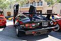Lamborghini Countach 1989 25th Anniversary LRear CECF 9April2011 (14620949443) (2).jpg