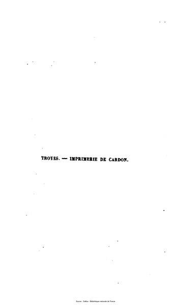 File:Lamennais - Esquisse d'une philosophie, tome 4.djvu