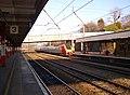 Lancaster Station - geograph.org.uk - 646306.jpg