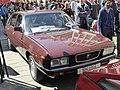Lancia Gamma 2500 (1979) (34275301176).jpg