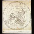 Land Planisphere Showing Longitude WDL3447.png