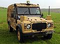 Land Rover Snatch-Vixen vehicle 03.jpg