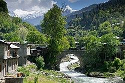 Landmark bridge of Manda Gucha.jpg