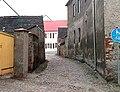 Landsberg 1999-03-07 13.jpg