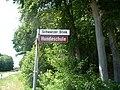 Landschaftsschutzgebiet Wiedebrocksheide Gesmold Melle Datei 20.jpg