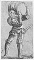Landsknecht Carrying a Barrel MET 265188.jpg