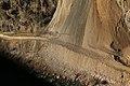 Landslide SR299 side.jpg