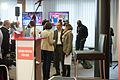 Landtagswahl Rheinland-Pfalz Impressionen Wahlabend by Olaf Kosinsky-12.jpg