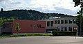Landwirtschaftliche Fachschule Pyhra.jpg