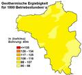 Langenberg geothermische Karte.png