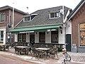 Langestraat 25, 1, Hengelo, Overijssel.jpg