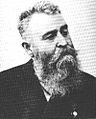 Langsfeld Portrait of József Rippl.jpg