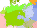 Languages of Central Europe 1910.png