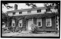 Lanson House, Albion, Orleans County, NY HABS NY,37-ALBI,1-2.tif