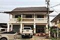 Lao Digital TV Luang Prabang 3244.jpg
