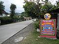 Laoac,PangasinanChurchjf8385 02.JPG
