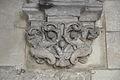 Laon Notre-Dame Corbel 268.jpg