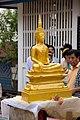Laos-10-020 (8686960452).jpg