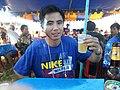 Laos-10-090 (8685833137).jpg