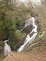 Lapa da Moura (Ribeira de Alge), 2010 (6539066235).jpg