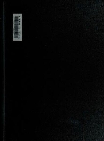 File:Laplace - Œuvres complètes, Gauthier-Villars, 1878, tome 1.djvu