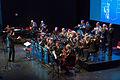 Lappeenranta Big Band - 60v juhlakonsertti.jpg