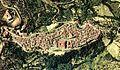 Larino-Aerial.jpg