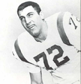 Larry Gagner (1965 Seminole).png