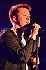 Lars Pinkwart – Unser Song für Österreich Clubkonzert - Probetag 2 02.jpg