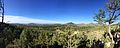 Las Hoyas de Alpuente.jpg