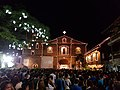 Las Pinas Church during Simbang Gabi.jpg