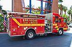 Las Vegas Fire & Rescue 10 Paramedic (14415931546).jpg