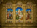 Last Supper Stained Cathedral Glass Motive (141415731).jpeg