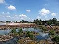 Lat Yai, Mueang Samut Songkhram District, Samut Songkhram 75000, Thailand - panoramio (5).jpg
