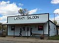 Latham-saloon-latham.jpg