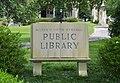 Latter Branch Public Library.jpg